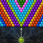 Bubble Shooter Mission Online Generator