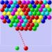Bubble Shooter Puzzle APK