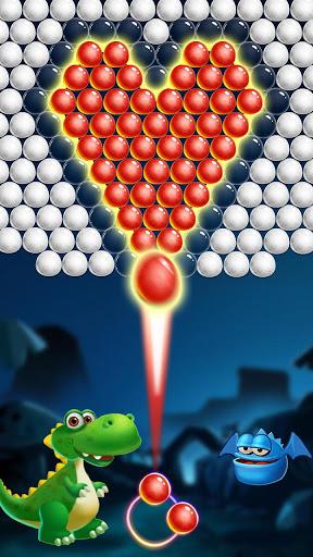 Bubble Shooter ss 1