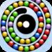 Bubble Spiral Shooter APK