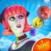 Bubble Witch Saga APK