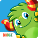 Budge World – Kids Games & Fun APK