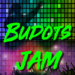 Budots Jam APK