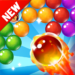 Buggle 2 – Free Color Match Bubble Shooter Game APK