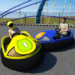 Bumper Car Crash Racing Fever- Demolition Derby 3D APK