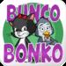 Bunco Bonko APK