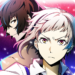 Bungo Stray Dogs: Tales of the Lost APK