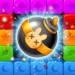 Bunny Blast – Puzzle APK
