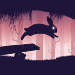 Bunny Trapped In Badland APK