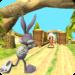 Bunny dash Vs Hunted jungle runner 2018 APK