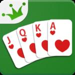 Buraco: Free Canasta Cards APK
