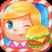 Burger APK