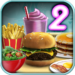 Burger Shop 2 APK