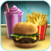 Burger Shop FREE APK