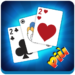 Burraco Più – Giochi di Carte Social APK