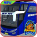 Bus Arema Game APK