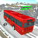 Bus Coach Simulator 3D 2018 APK