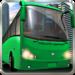 Bus Driver 3D APK