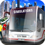Bus Game 2018 APK