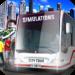 Bus Game 2018 APK