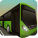 Bus Simulator 18 APK