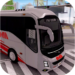 Bus Simulator 2018 APK