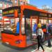 Bus Simulator 2018: City Driving APK