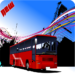 Bus Simulator City Driving Guide 2018 APK