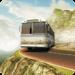 Bus Simulator Free APK