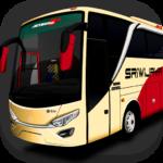 Bus Simulator Indonesia 2018 APK