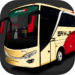 Bus Simulator Indonesia 2018 APK