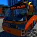 BusBrasil Simulador – Jogo em Desenvolvimento APK