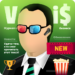 Businessman Simulator 3 Clicker APK