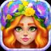Butterfly Garden Mystery: Match 3 Fairy Tale APK