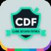 CDF – Clube Desafio Futura APK