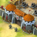CITADELS ?  Medieval War Strategy with PVP APK