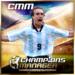 CMM Champions Manager Mobasaka APK