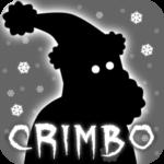 CRIMBO LIMBO – Dark Christmas APK