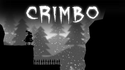 CRIMBO LIMBO – Dark Christmas ss 1