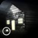 Cabin Escape: Alice's Story -Free Room Escape Game APK