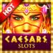 Caesars Slots: Free Slot Machines and Casino Games APK