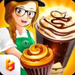 Cafe Panic: Cooking Restaurant APK