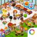Cafeland – World Kitchen APK