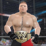 Cage Wrestling Revolution Royale Championship 2018 APK