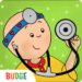 Caillou Check Up – Doctor APK