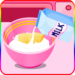 Cake Maker – Cooking games APK