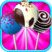 Cake Pop Maker – Cooking Games APK