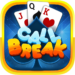 Call Break APK