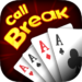 Call Break Multiplayer APK