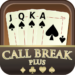Call Break Plus APK
